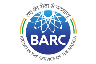 Bhabha Atomic Research Centre (BARC) - Mumbai