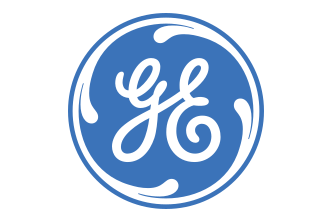 GE India Technology Centre Pvt. Ltd. - Bangalore