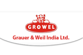 Grauer & Weil (India) Limited - Maharashtra