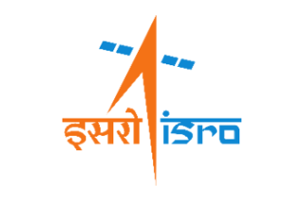 ISRO Satelite Centre (Department of Space) - Bangalore