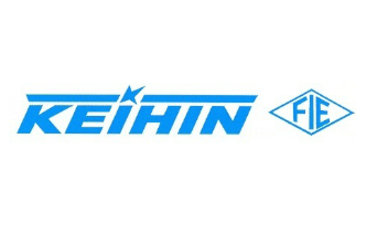 Keihin Fie Private Limited-Maharashtra