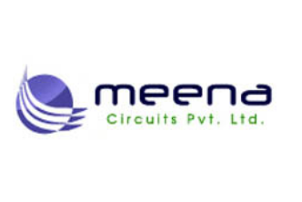 Meena Circuits Pvt. Ltd. - Gujarat