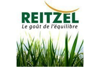 Reitzel India Private Limited - Karnatka