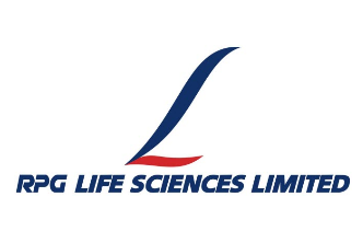 RPG Life Sciences Ltd. - Maharashtra