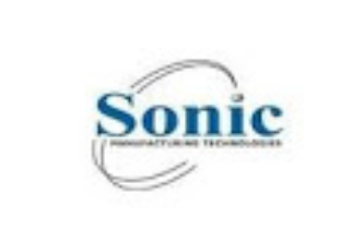 Sonic Technology (India), Inc, - Gujarat