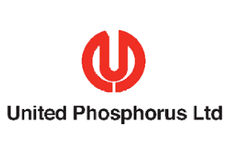 United Phosphorus Limited - Gujarat