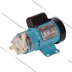 Magnetic Pump PMP-15-GFR-PP