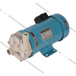 Magnetic Pump PMP-150-GFR-PP