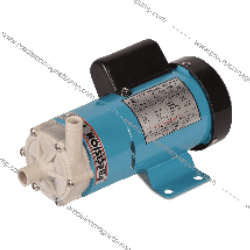 Magnetic Pump PMP-30-GFR-PP