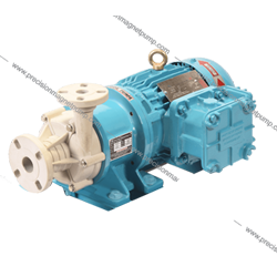 Magnetic Pump PMP-300-GFR-PP