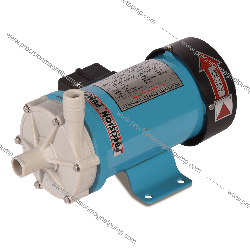 Magnetic Pump PMP-85-GFR-PP